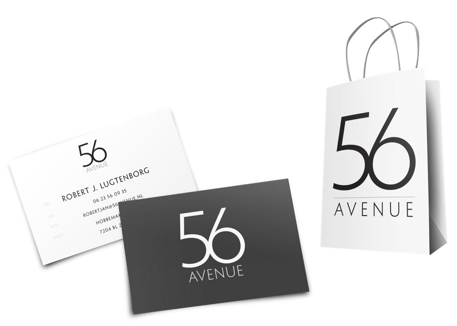 56-avenue