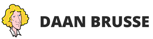 Daan Brusse