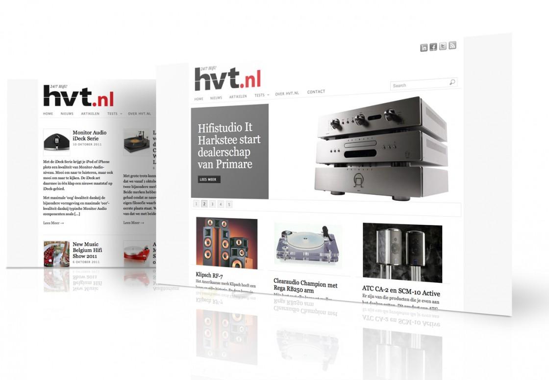 HVT-2Screens