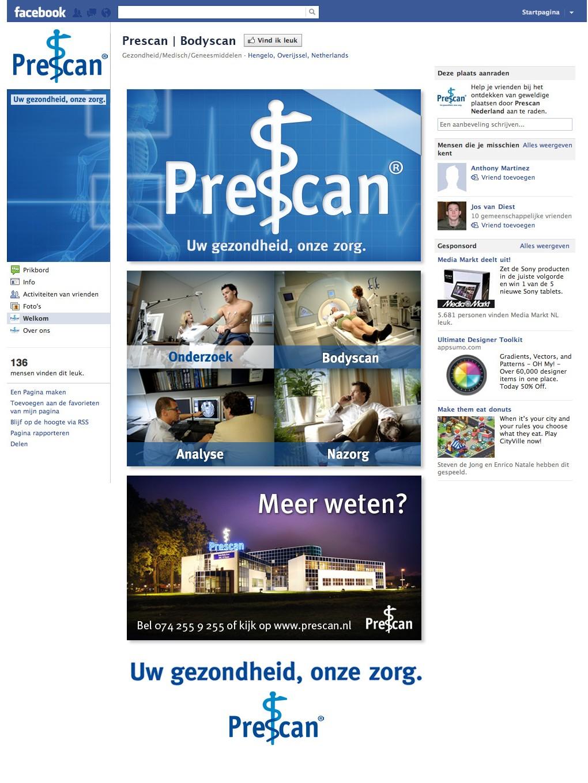 Prescan-011