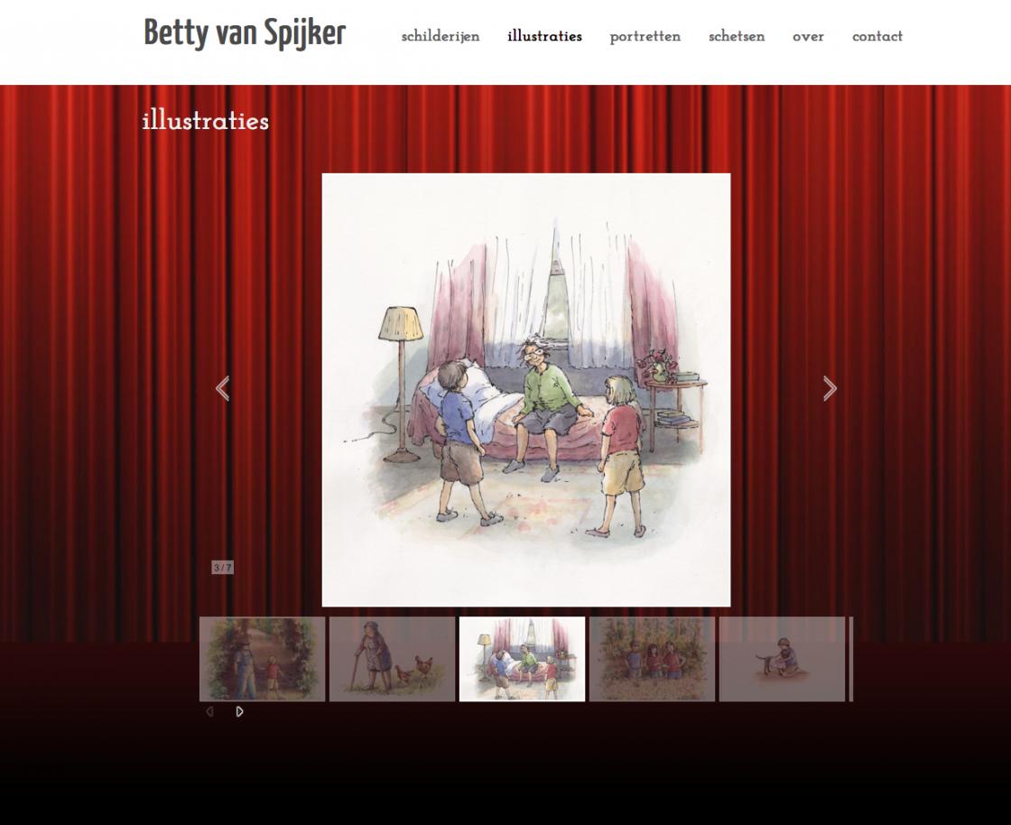 betty-1