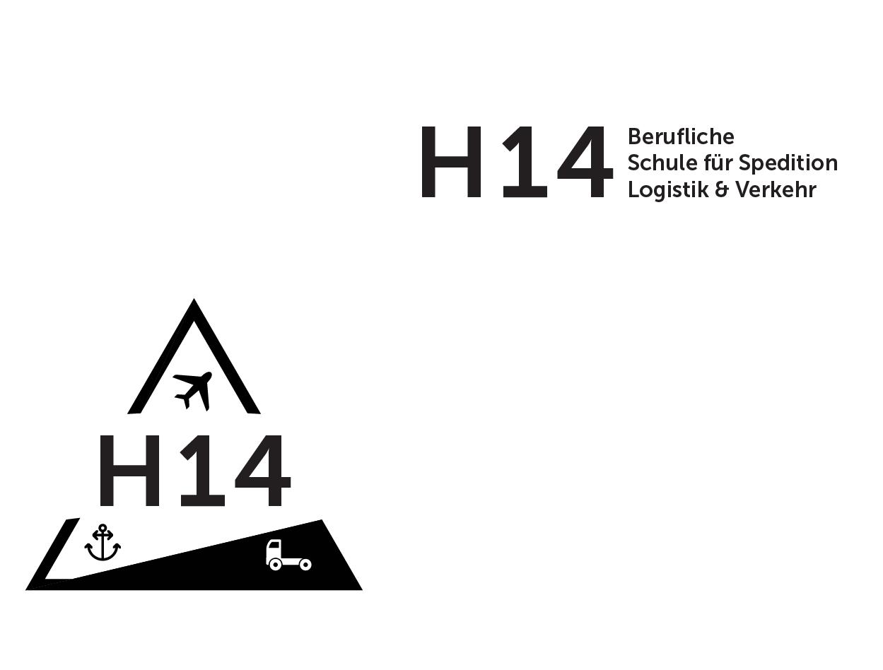 h14-1