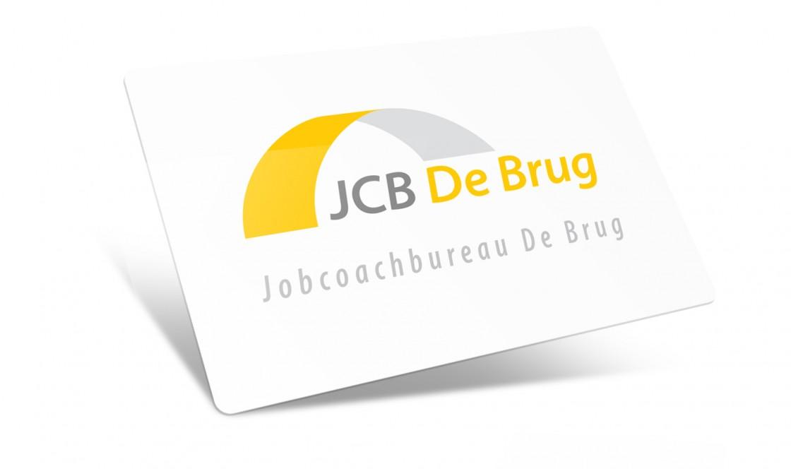 kaartje-JCB